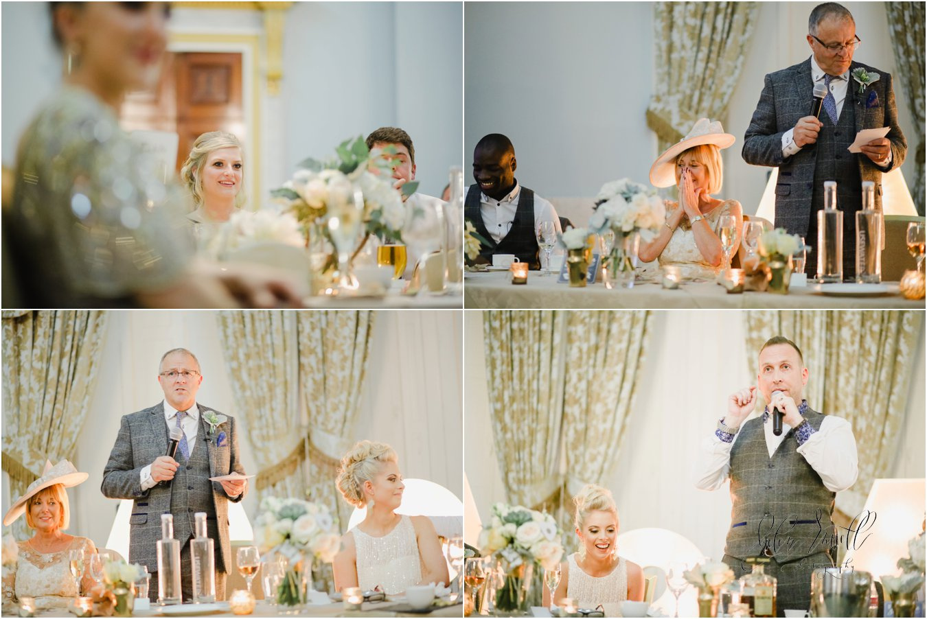 Wynyard Hall-Wedding-Photographer_0090