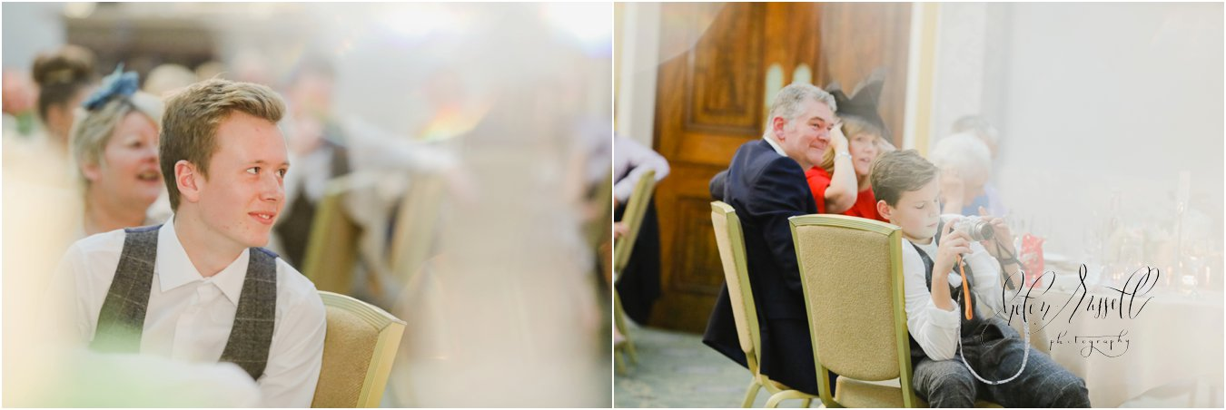 Wynyard Hall-Wedding-Photographer_0091