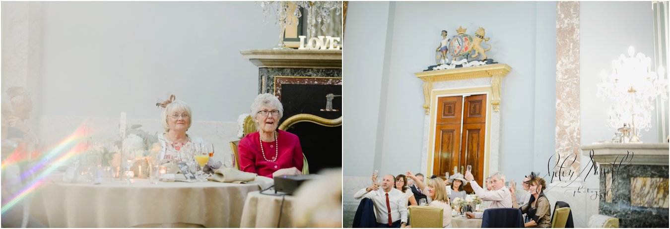Wynyard Hall-Wedding-Photographer_0092