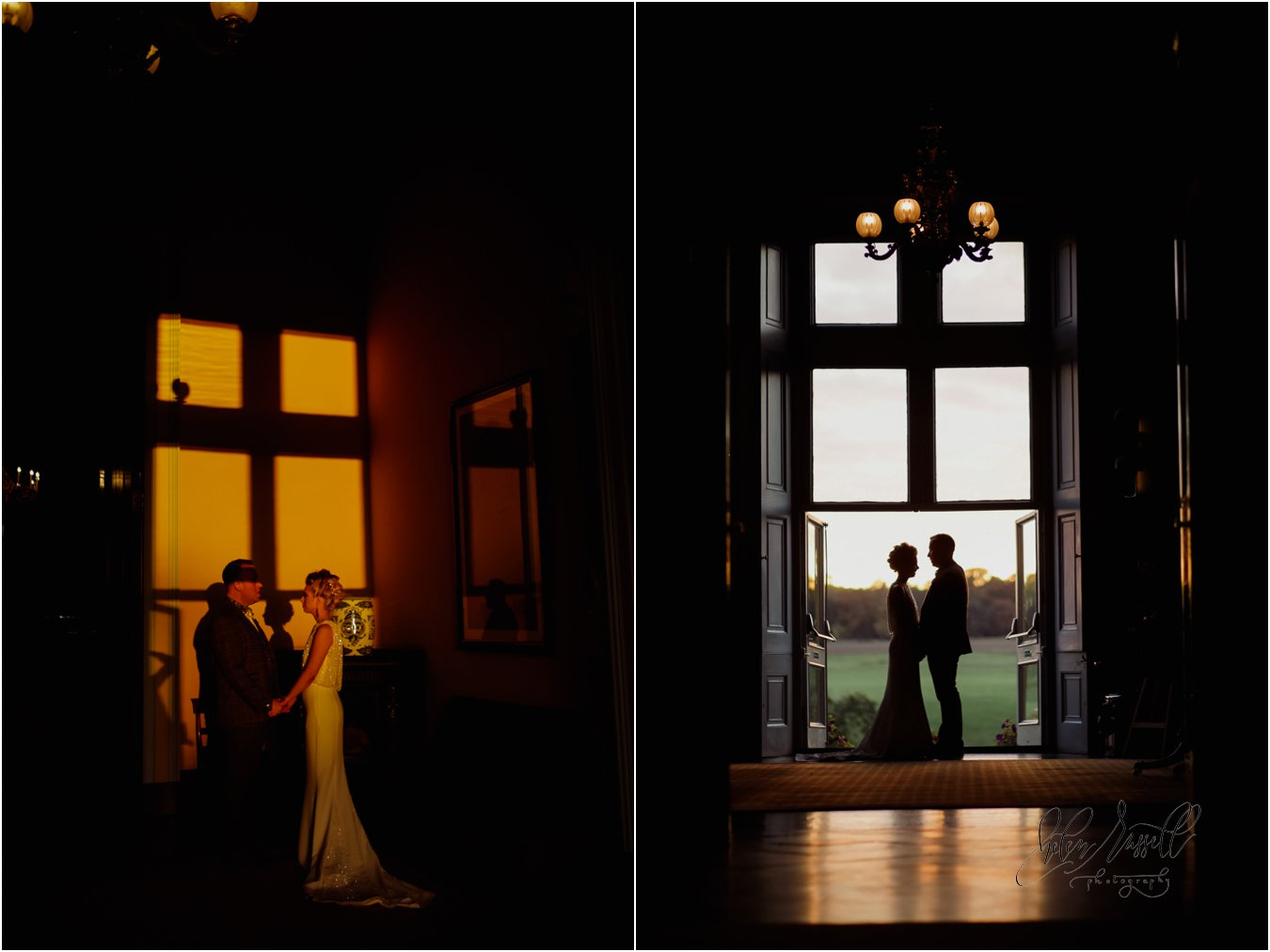 Wynyard Hall-Wedding-Photographer_0098