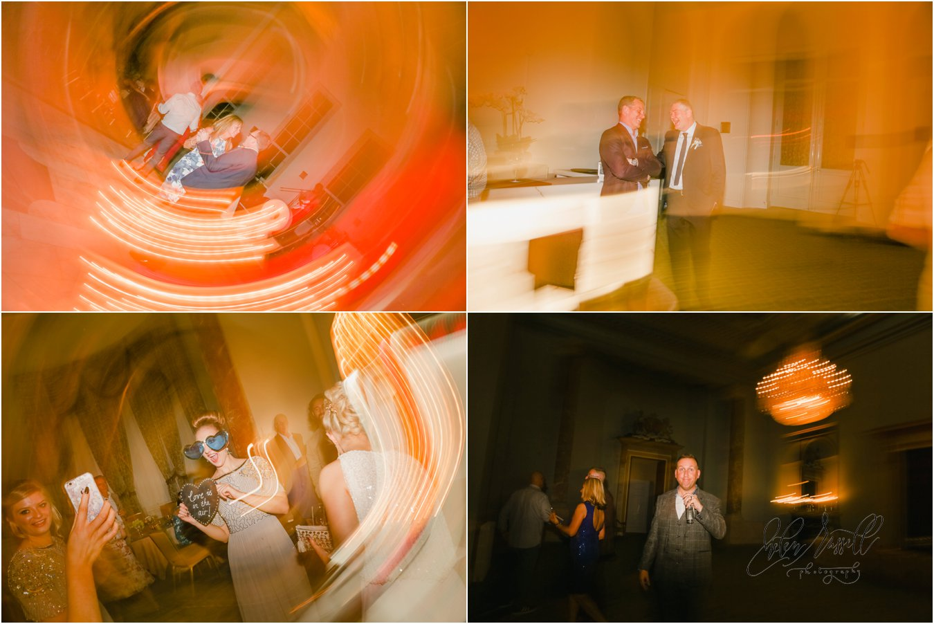 Wynyard Hall-Wedding-Photographer_0105