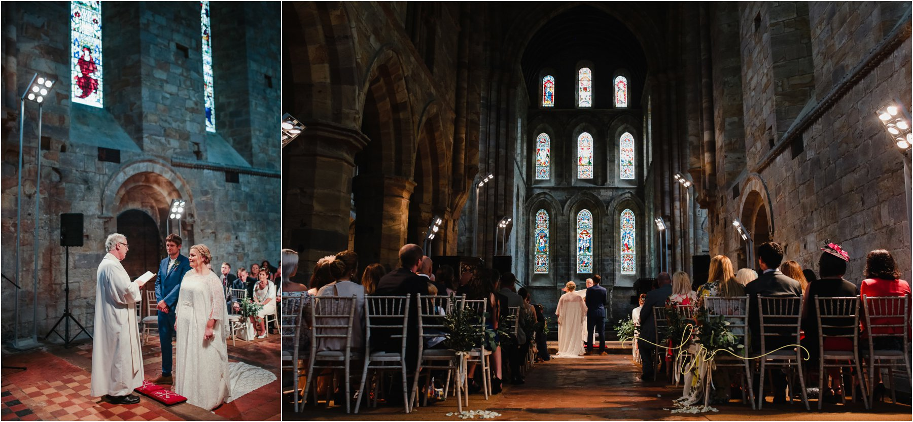 Brinkburn-Priory-Wedding-Photography_0005.jpg