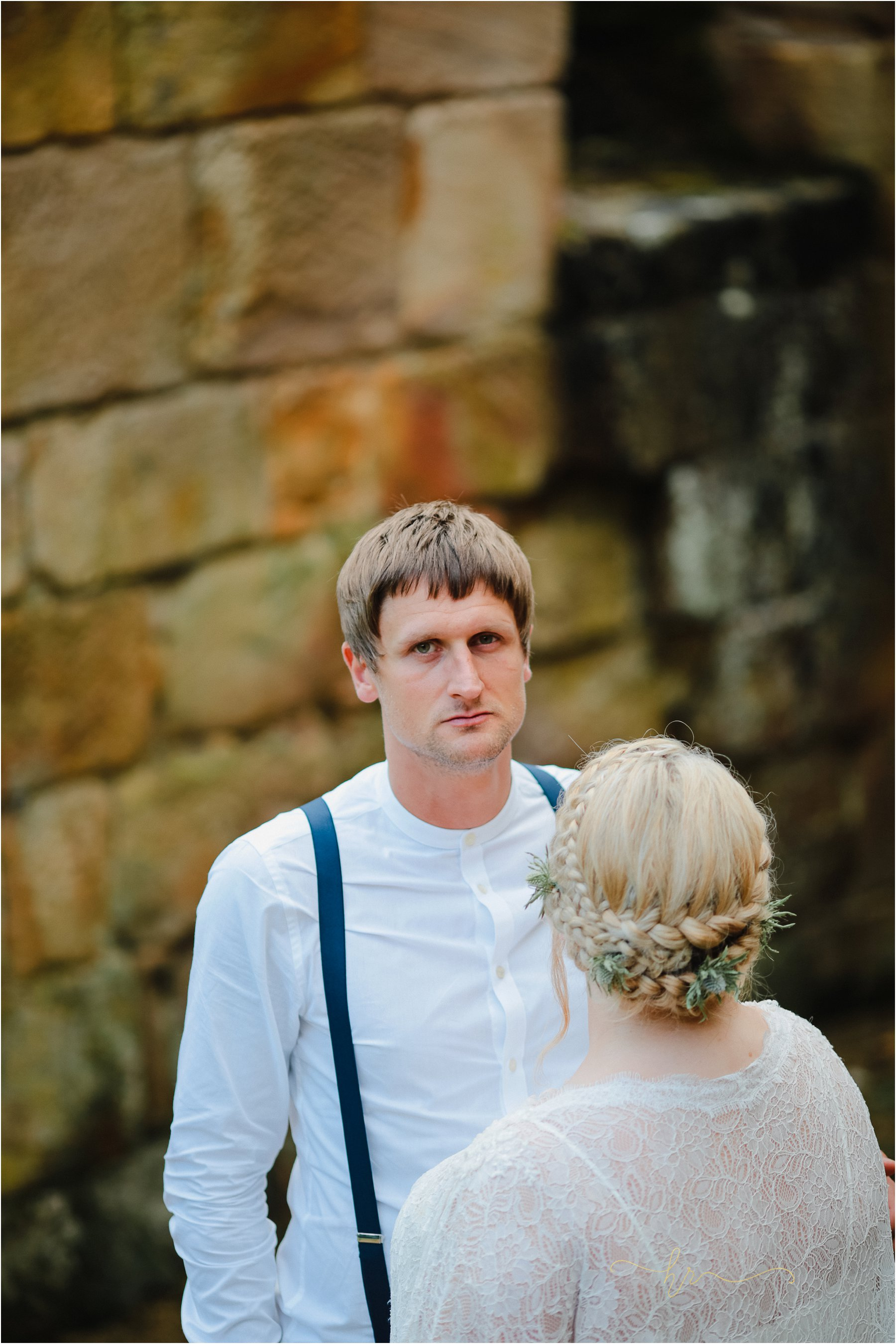Brinkburn-Priory-Wedding-Photography_0032.jpg
